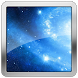 Milky Way HD Live Wallpaper by Space Mega Labs