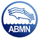ABMN app