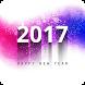 اعظم رسائل رأس السنة 2017 by Popapps.Develop