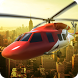 Ambulance Helicopter Simulator by TrimcoGames