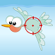 Funny Shooting Bird Game Free by veena