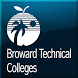 Broward Tech Colleges by WASP Mobile