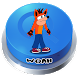Woah Meme Button by Audio professionals Sound Effects