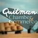 Quitman Chamber of Commerce by Fire Breathing Penguin Media LLC