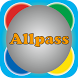 AllPass全通連線-節費通 by 鈞通國際+886-2-2728 2738