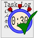 Task Log - Time Tracking by metamesh