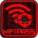 WPS WIFI PASSWORD HACKER PRANK by Handy Games