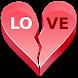 ???? Frases desamor y amor roto ????