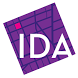 IDA Annual Conference by International Downtown Association