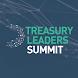 Treasury Leaders Summit 2017