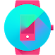 Find My Phone (Android Wear) by NICK APPS