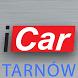 iCar Taxi Tarnów 536 333 000 by iCar Taxi