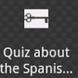 Quiz on the Spanish La Liga