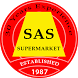 Sas Supermarket by mek