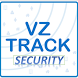 VZTrack Security by VZ Tech Solutions Pvt Ltd.