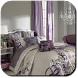 Bed Sets by DevEncan