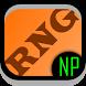 Random Number Generator by NinePixelAppz