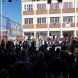 Colegio San Cayetano de Villa Adelina by Sonidos HD