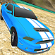 Extreme Offroad Car Driving Hill Racing Simulator by Game Tap