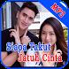 Lagu OST Siapa Takut Jatuh Cinta - MP3 Music by HV Dev