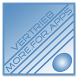 more.for.apps Vertrieb