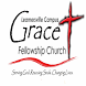 Grace Fellowship Church Leamer by Aware3, LLC