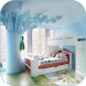Kids bedroom by Al fatih