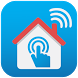 Smart Home by Alltek Technology Corp.