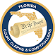 FL Court Clerks & Comptrollers by 501 Apps