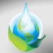 Orenda Tech - En Espanol by iGlobal Apps