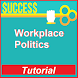 Learn Workplace Politics by Free eBooks