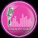 Ozan Doğulu müzik ve şarkı sözleri by Blovicco