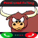 call Ferdinand 2018 by Ralph dev1