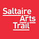 Saltaire Arts Trail 2013 by AppFurnace