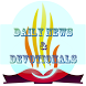 Daily Devotionals Collection by Christian Applications