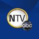 NTV News Mobile App by NTV News