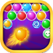 Bubble Shooter by blanca roberts