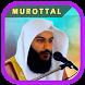 Syech Abdurrahman al Ausy by Gnosim Dev