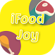 Food Joy