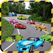 Fast Racing Turbo 3D-Free by kido hub