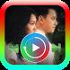 Lagu Cinta Dari Surga mp3 by Konco App