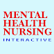 Mental Health Nursing by Pocketmags.com