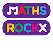 Maths Rockx - Times Tables by Maths Rockx