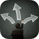 Método para toma de decisiones by Marketing Audaz SAS
