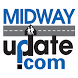 Midway Update by Fifty Pixels Ltd