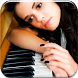 120 Piano Chords by Max Schlee
