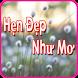 Hẹn đẹp như mơ (full) by Kho Ung Dung Hay