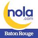 NOLA.com: Baton Rouge by NOLA.com