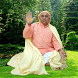 PACHURAMJI MAHARAJ by Praveen Rathod