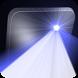 Flashlight Galaxy